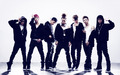 Wallpaper - block-b wallpaper