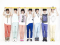 Wallpaper - infinite-%EC%9D%B8%ED%94%BC%EB%8B%88%ED%8A%B8 wallpaper