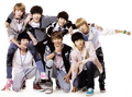 Wallpaper - infinite-%EC%9D%B8%ED%94%BC%EB%8B%88%ED%8A%B8 photo