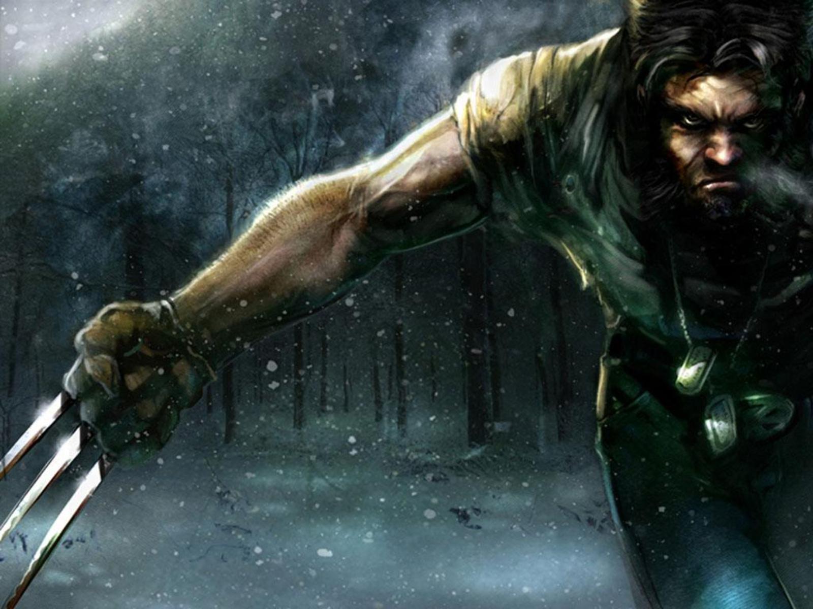 """Wolverine : ★質感が""""Like!""""なアメコミヒーロー壁紙Wallpaper★ - NAVER まとめ X 23 Marvel Avengers Alliance"""