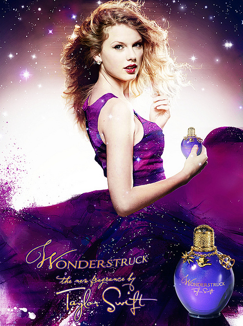 Taylor Swift Wonderstruck Download Wonderstruck Taylor Swift