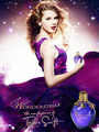 Wonderstruck - taylor-swift photo