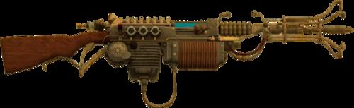 Wunderwaffe