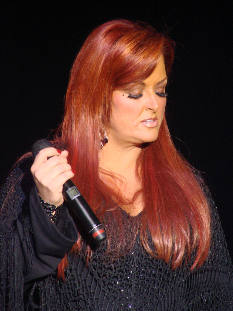 Wynonna Judd Net Worth