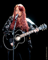 Wynonna - wynonna-judd photo
