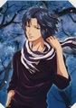 Yukimura Seiichi