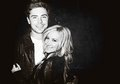 Zac&amp;Ashley - zac-efron-and-ashley-tisdale photo