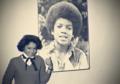 _Michael_Jackson - michael-jackson photo