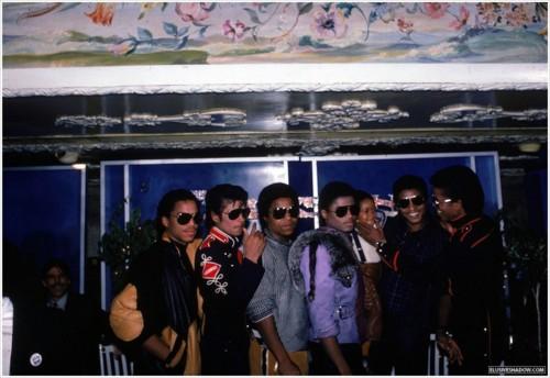 _Michael_Jackson