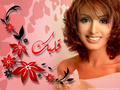 angham - egypt-is-a-heaven screencap
