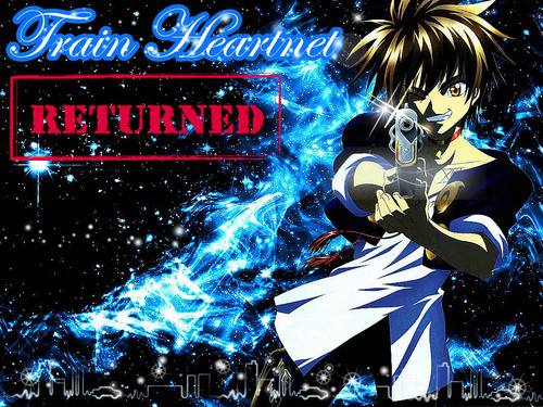 anime is my life!!