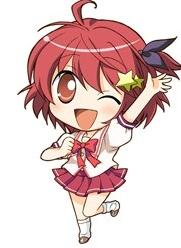 anime time:)