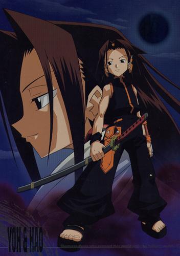 anna kyouyama