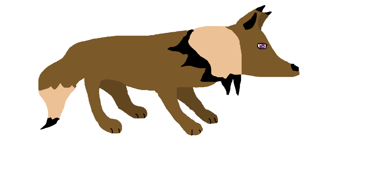 arceon (female)