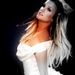aroberts - ashley-roberts icon