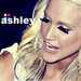 ash - ashley-roberts icon