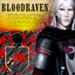 Bloodraven