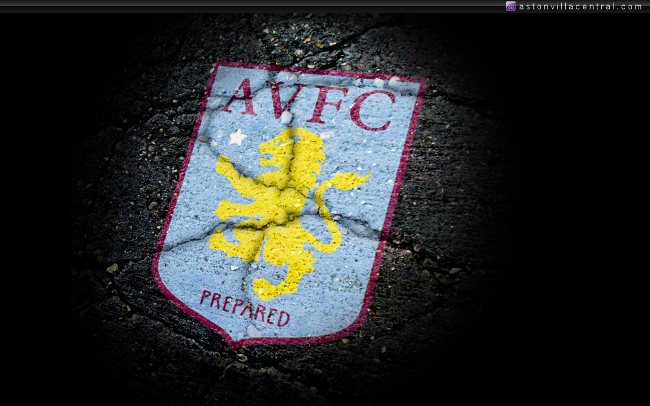 aston villa - photo #3