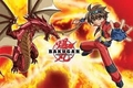 bakugan ricardo98 - bakugan-battle-brawlers photo