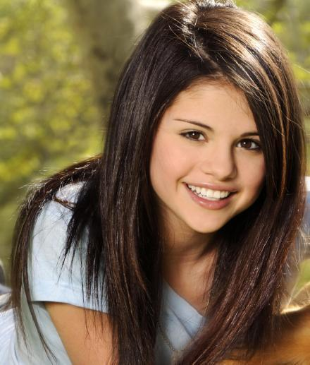 beauty SeL - Selena Gomez Photo (24179244) - Fanpop