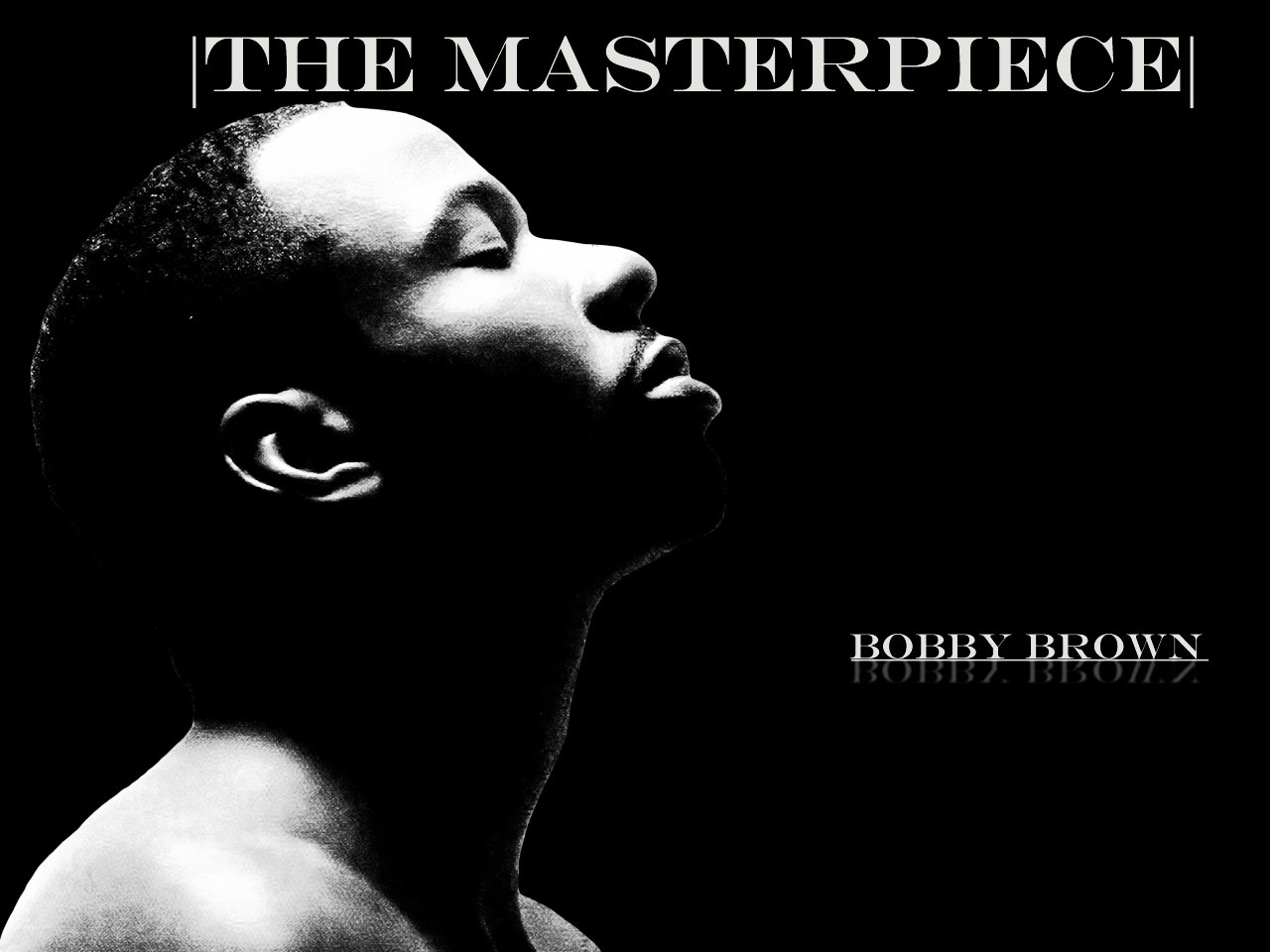 featuring bobby brown starts - HD1280×960