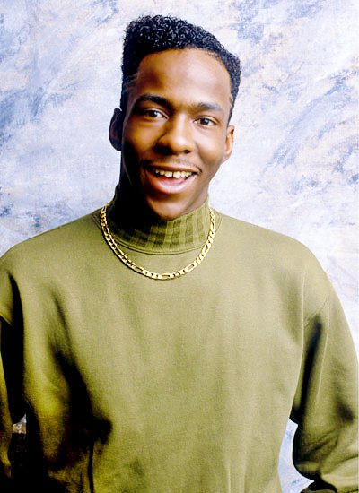 bobby brown  Bobby Brown Photo (24129412)  Fanpop - 80 Hairstyles