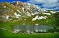 diber .korab mountain
