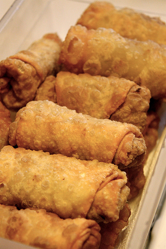 Chinese food images egg rolls wallpaper and background photos 24148178 chinese food images egg rolls wallpaper and background photos forumfinder Choice Image