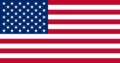 flag - united-states-of-america photo