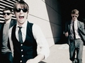 foster the people - foster-the-people photo