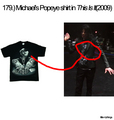 funny - michael-jackson photo