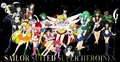 group - bishoujo-senshi-sailor-moon photo