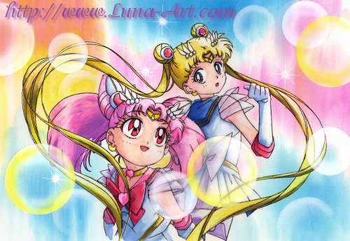 Bishoujo Senshi Sailor Moon images group wallpaper and background photos