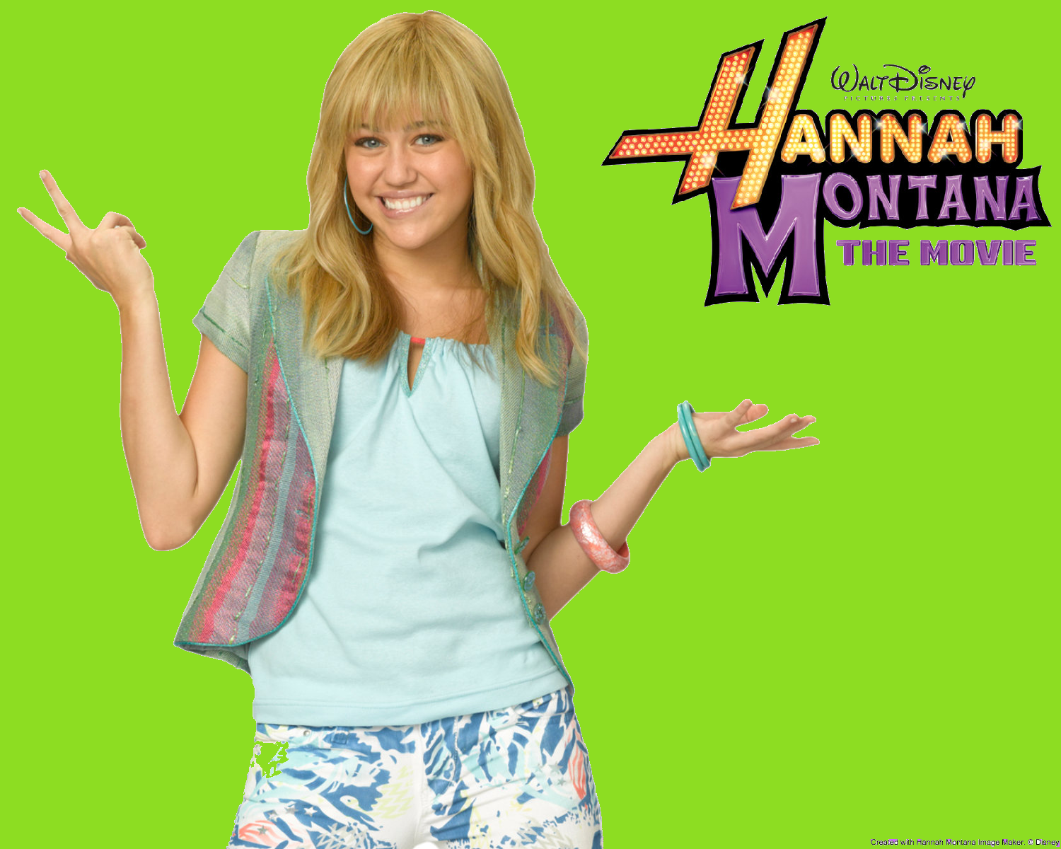 hannah montana the movie torrent download