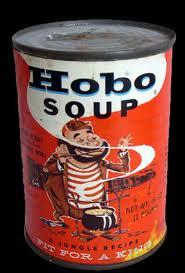 hobo 수프