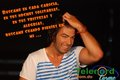 jencarlos_in_my_♥ - jencarlos-canela screencap