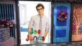 joe jonas guest star on swac - joe-jonas screencap