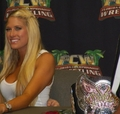 kelly kelly divas  champion - kelly-kelly photo