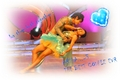 kriyansh <3 4evr.. - d3-dil-dosti-dance-%E2%80%A2%D9%A0%C2%B7 photo