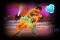 kriyansh <3 4evr - d3-dil-dosti-dance-%E2%80%A2%D9%A0%C2%B7 photo