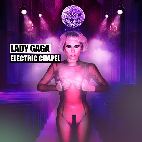 lady gaga watch ! c'':