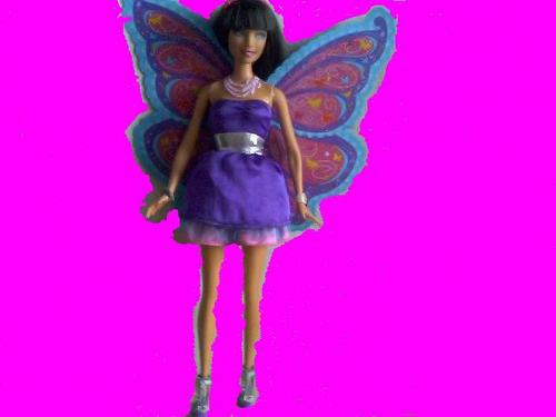 my raquelle a fairy secret!!!!!!!!!!!!!!!!!!!