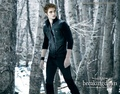 new edward image!!!!!! - twilight-series photo