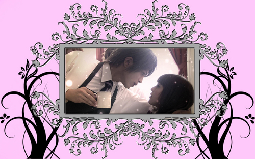 ouran_host