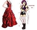 princess senshi