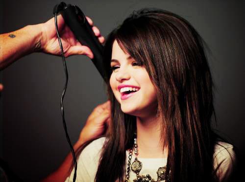 Selena Selena Gomez Falling Down Image 24105965 Fanpop