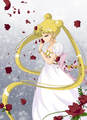 serenity - bishoujo-senshi-sailor-moon photo