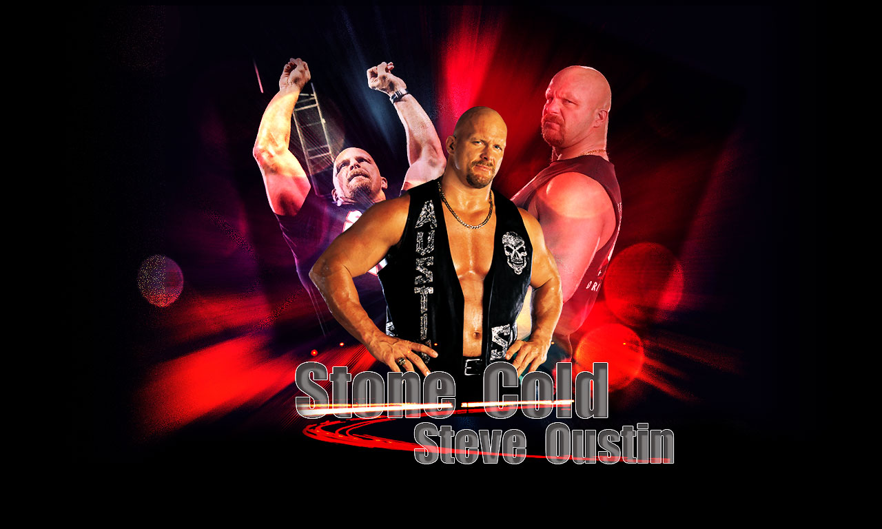 Wwe Wallpaper Images Stone Cold Steve Austin Hd Wallpaper And