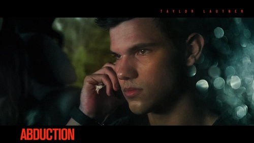 taylor abduction