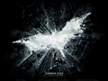 the Dark Knight Rises Wallpaper - batman wallpaper